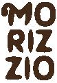 Morizzio